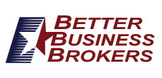 Business Broker Texas